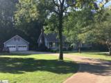 620 Bushy Creek Road - Photo 2