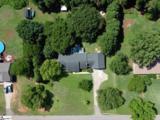 610 Piedmont Golf Course Road - Photo 28