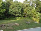 93 Eagle Rock Road - Photo 2