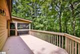 603 Cliff Ridge Drive - Photo 25