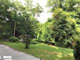 1010 Lakeside Drive - Photo 16