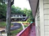 1010 Lakeside Drive - Photo 21