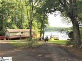 1010 Lakeside Drive - Photo 25