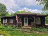 158 Wolf Creek Road - Photo 1