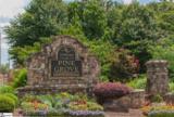 25 Pine Walk Drive - Photo 30