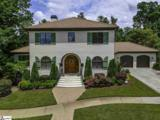 210 Lucca Drive - Photo 1