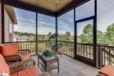 338 Reflection Drive - Photo 28