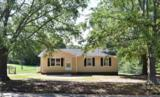 221 Waters Road - Photo 34