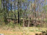 126 Laurel Valley Way - Photo 1