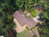 244 Brittany Road - Photo 27