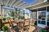 109 Palm Springs Way - Photo 27
