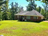 371 Christopher Road - Photo 34