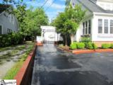 602 Broad Street - Photo 4