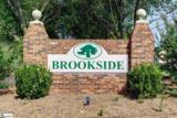 703 Brooks Road - Photo 34