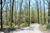 223 Doberman Trail - Photo 30