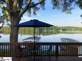 415 Lyman Lake Road - Photo 6