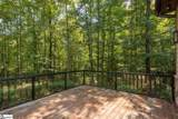 85 Bellhaven Trail - Photo 15