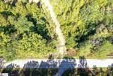 1510 Kilgore Bridge Road - Photo 3