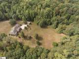 600 Reedy Fork Road - Photo 8