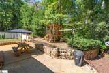 31 Forest View Drive - Photo 34