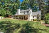 31 Forest View Drive - Photo 4