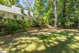 31 Forest View Drive - Photo 5