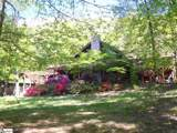 804 Plumley Summit Road - Photo 1