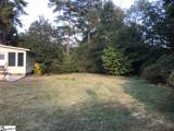 108 Brook Drive - Photo 24