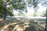 881 Knollwood Drive - Photo 12
