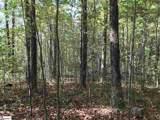 5 Big Pine Rock Way - Photo 1