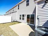 109 Outback Drive - Photo 18