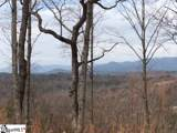Cherokee Rose Trail - Photo 3