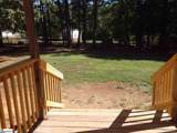 620 Conners Drive - Photo 30
