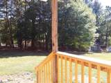 620 Conners Drive - Photo 31
