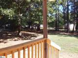 620 Conners Drive - Photo 32