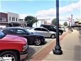 115 Main Street - Photo 14