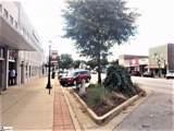 115 Main Street - Photo 15