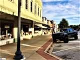115 Main Street - Photo 4