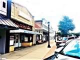 115 Main Street - Photo 5