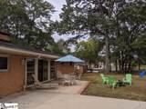 104 Mountainview Circle - Photo 28