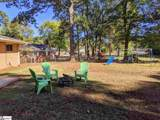 104 Mountainview Circle - Photo 29