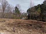 0 Waterford Ridge - Photo 10
