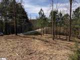 0 Waterford Ridge - Photo 11