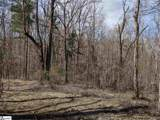 0 Waterford Ridge - Photo 12