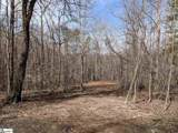 0 Waterford Ridge - Photo 13