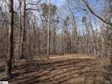 0 Waterford Ridge - Photo 14