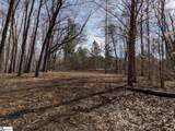 0 Waterford Ridge - Photo 15