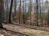 0 Waterford Ridge - Photo 16