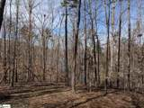 0 Waterford Ridge - Photo 19