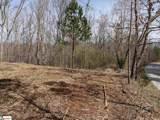 0 Waterford Ridge - Photo 4